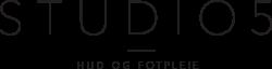 Studio 5 Arendal