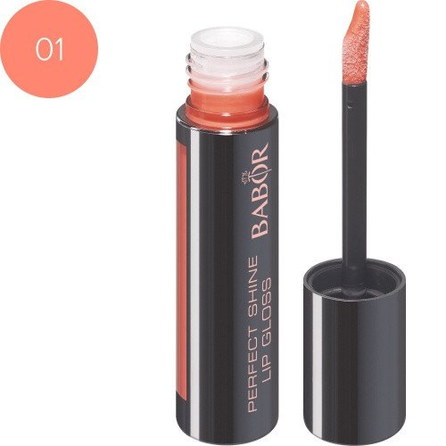 Perfect_Lip_Gloss_01_beach_orange_1024x1024