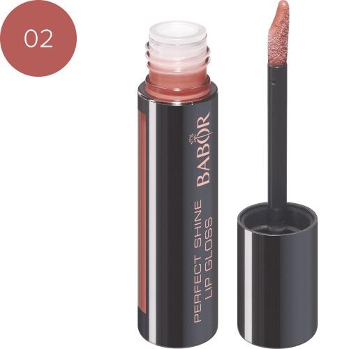 500-babor_perfect-lip-gloss-02-caramella