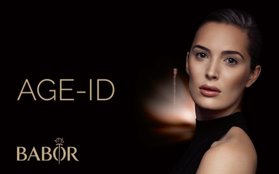 babor-age-id-make-up