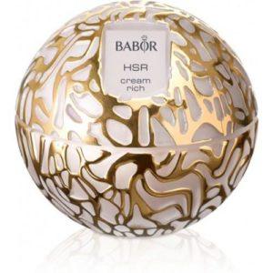 500-babor_extra-firming-rich-cream_grande
