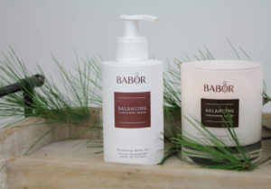BABOR_SPA_BALANCING_Cashmere_Wood_Soothing_Body_Oil_Massage_Candle