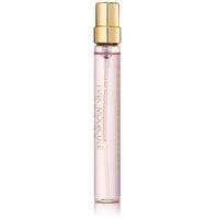 Zarkoperfume-Pink-Molecule-090.09-EdP-10ml