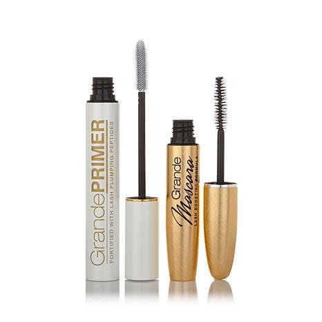 grande-cosmetics-primer-and-mascara-lash-boosting-kit-d-20170406141302923~548084