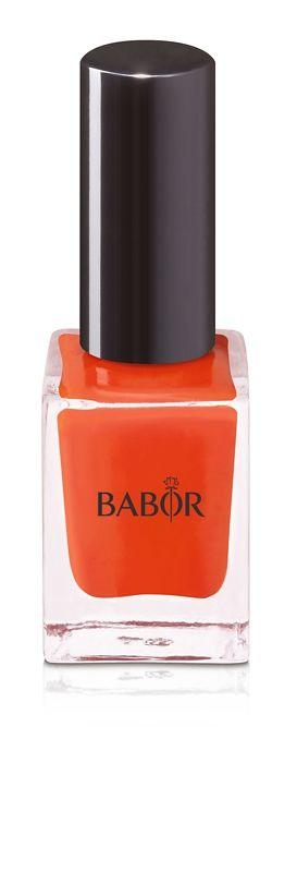 nail-colour-13-hip-red