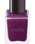 nail-colour-14-violet