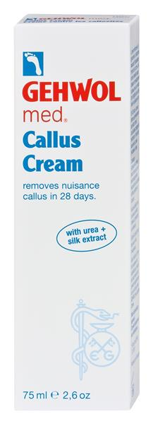 GWMED_Callus_Cream_FS_75ml_GB_medium