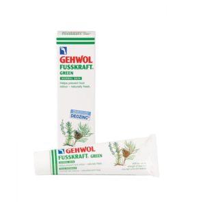 Gehwol-FUSSKRAFT-Green-2.6-oz-ihwx.249ef3cf-78b6-45f8-82cb-0f12edc2b8fd.550.550_medium