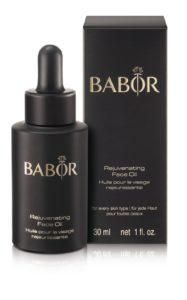 BABOR_Rejuvenating-Face-Oil_Freisteller-Faltschachtel-1