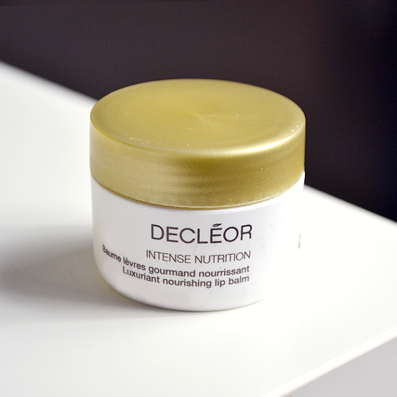Decleor-Intense-Nutrition-Lip-Balm