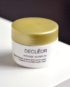 Decleor-Intense-Nutrition-Lip-Balm