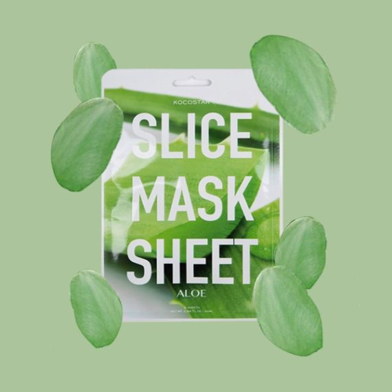 20769_Aloe_Vera_Slice_Sheet_Mask_3