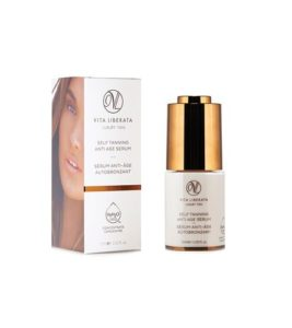73959_Vita_Liberata_Self_Tanning_Anti_Age_Serum_1
