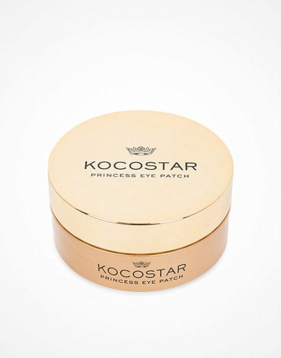 kocostar-princess-eye-patch-gold-1