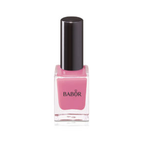 Nail Color 16 Candy Pink