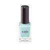 Nail Color 18 Sky Blue