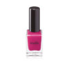 Nail Color 19 Power Pink