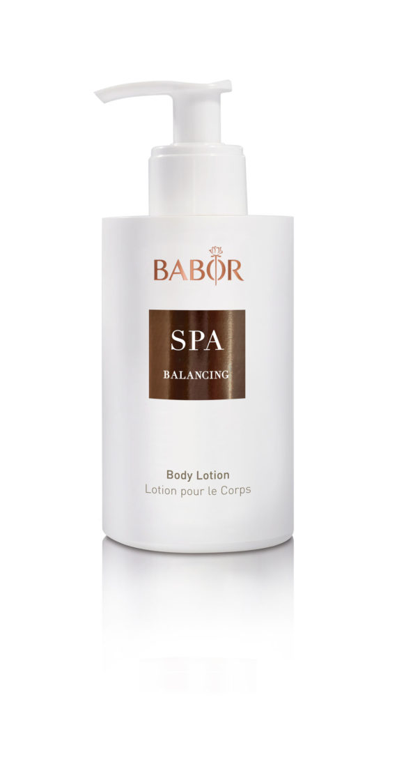 spa-balancing-body-lotion-425690