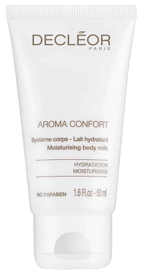 decleor-aroma-confort-systeme-corps-moisturising-body-milk-50ml-1089-269-0050_1