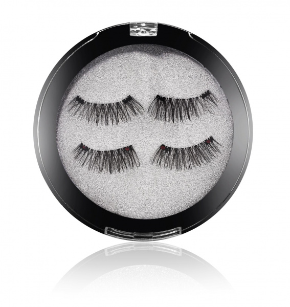 97822_Magnetic_Lashes_-_Bella_2