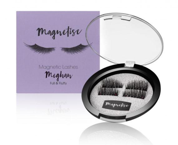 97867_Magnetic_Lashes_-_Megan_1