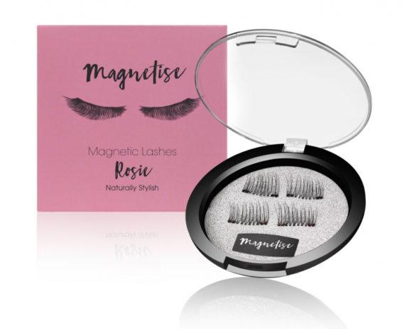 97890_Magnetic_Lashes_-_Rosie_1