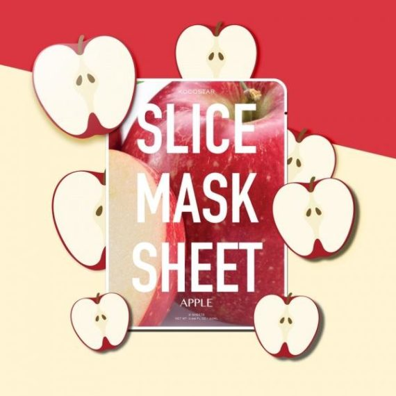 22045_Apple_Slice_Sheet_Mask_3_grande