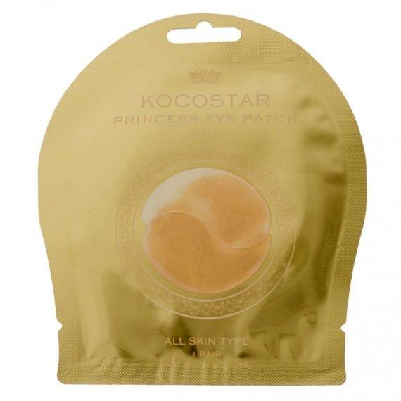 kocostar-bestsellers-kit-1546488265530-ebeauty