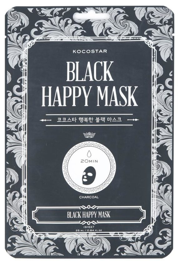 kocostar-black-happy-mask-2159-128-0034_1