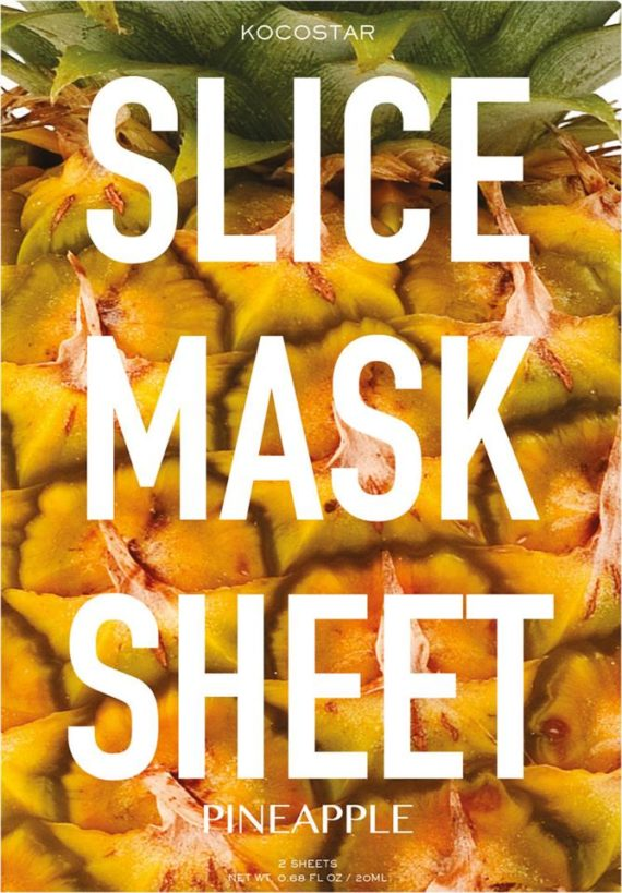 kocostar-slice-mask-sheet-pineapple-2159-117-0020_1