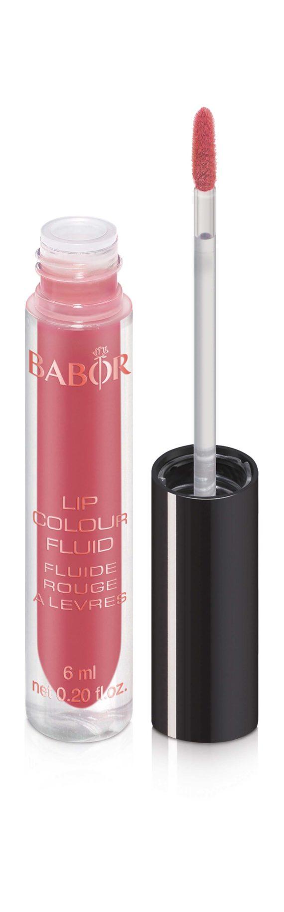 aid-lip-colour-fluid-01-cosy-rosy-1