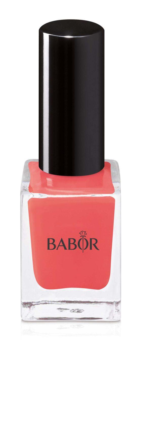 aid-trendcolours-nail-colour-24-apricot