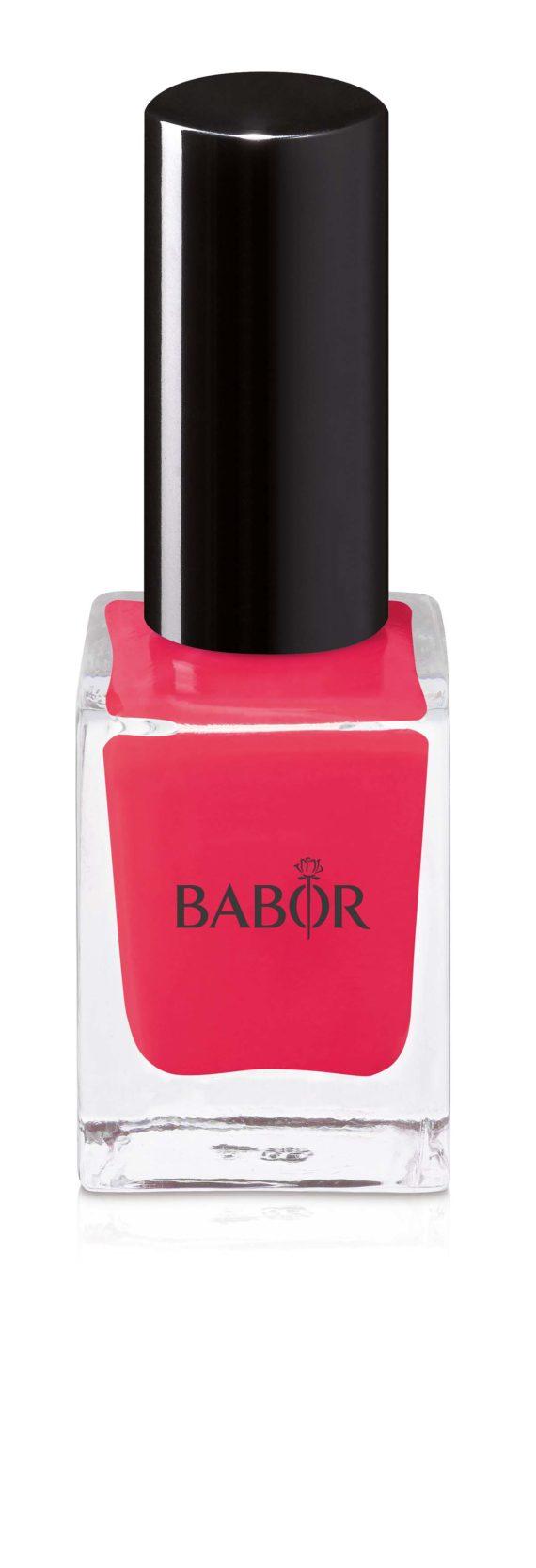 aid-trendcolours-nail-colour-25-raspberry