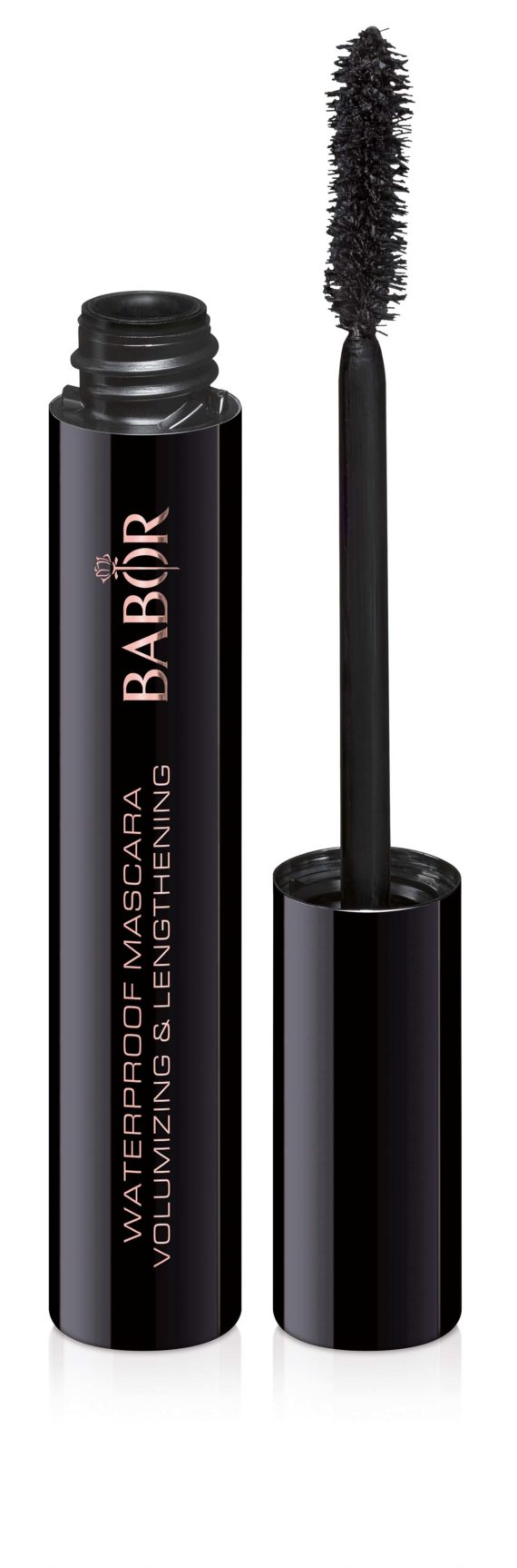 aid-wp-mascara-volumizing-lengthening-offen