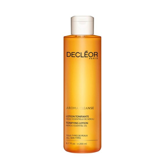 decleor-tonifying-lotion-200ml-1089-458-0200_1
