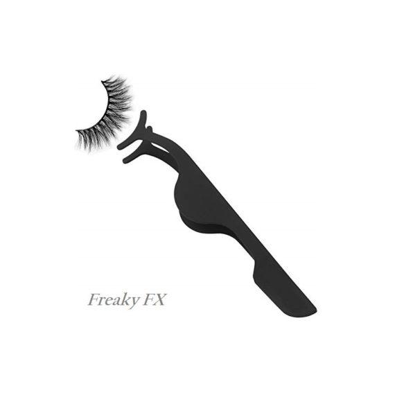 tweezer-lash-application-tool-matte-black