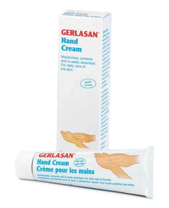 Gerlasan-Hand-Cream
