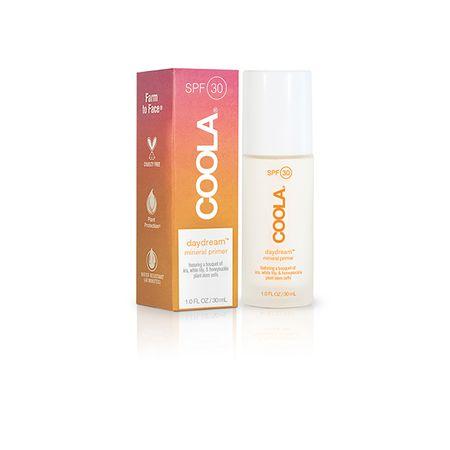 98465_COOLA_Makeup_Daydream_Mineral_Primer_SPF30_1