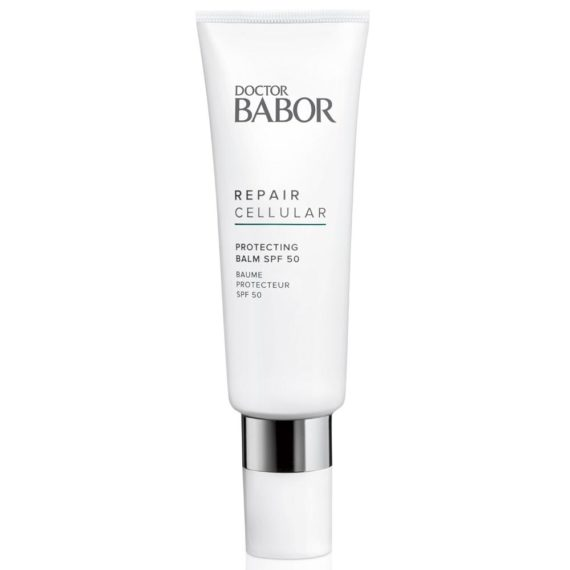 Doctor_Babor_Repair_Cellular_Protecting_Balm_SPF50