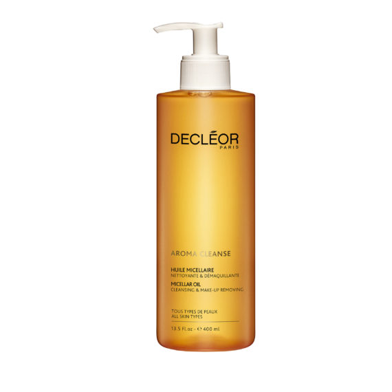 cleanser_huile_micellaire_400ml_new