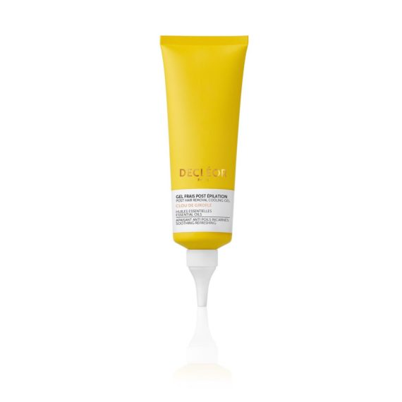 post-hair-removal-cooling-gel-125-ml