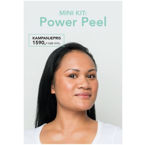 Elixir-Cosmeceuticals-Mini-Kit-Power-Peel_2000x